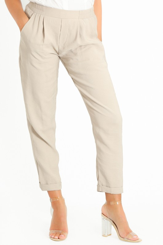 u/347/Tapered_Trouser_In_Taupe-3__56605.jpg
