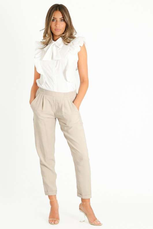 p/710/Tapered_Trouser_In_Taupe-4__81987.jpg