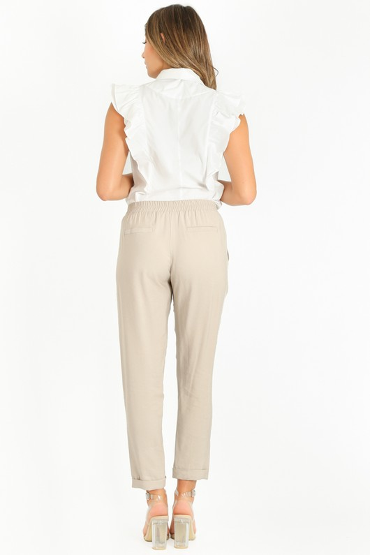 f/837/Tapered_Trouser_In_Taupe-5__30887.jpg