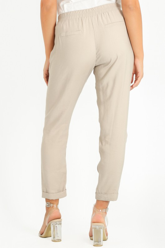 l/235/Tapered_Trouser_In_Taupe-6__99860.jpg