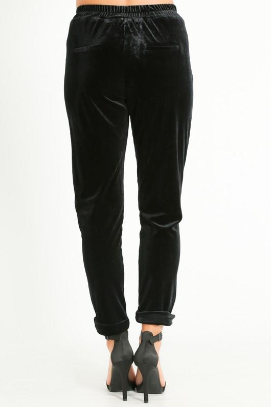 g/839/Tapered_Velvet_Cropped_Trouser_In_Black-4__50444.jpg