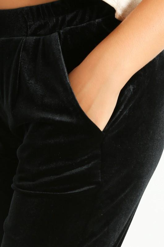 w/993/Tapered_Velvet_Cropped_Trouser_In_Black-5__45510.jpg