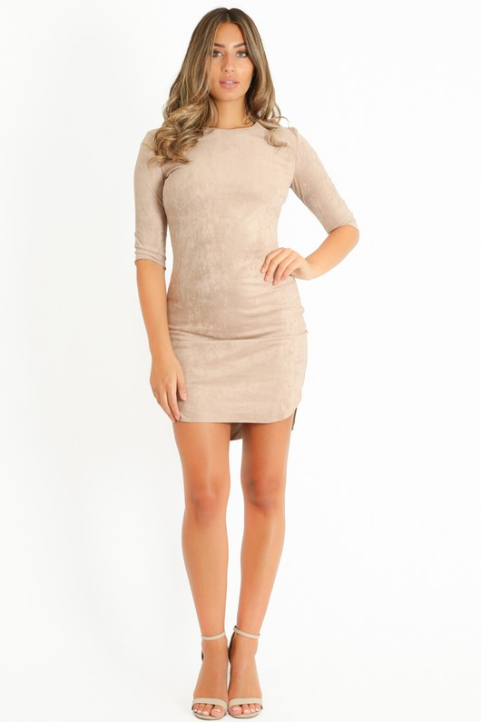 j/588/Taupe_Faux_Suede_Short_Sleeve_Dress-3__35805.jpg