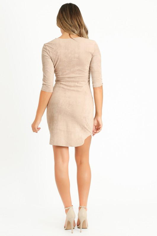 s/859/Taupe_Faux_Suede_Short_Sleeve_Dress-4__08649.jpg