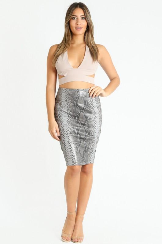 g/580/Textured_Snake_Print_Midi_Skirt_In_Grey__42481.jpg