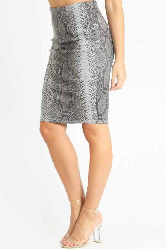 g/185/Textured_Snake_Print_Midi_Skirt_In_Grey-3__00026.jpg