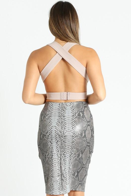 q/194/Textured_Snake_Print_Midi_Skirt_In_Grey-4__64021.jpg