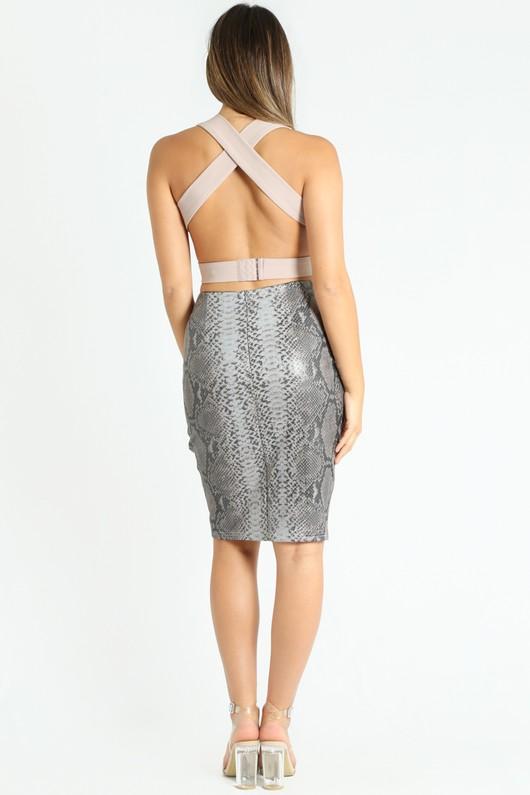 a/975/Textured_Snake_Print_Midi_Skirt_In_Grey-5__47192.jpg