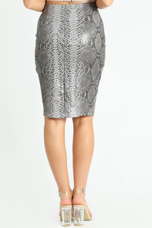k/840/Textured_Snake_Print_Midi_Skirt_In_Grey-6__24456.jpg