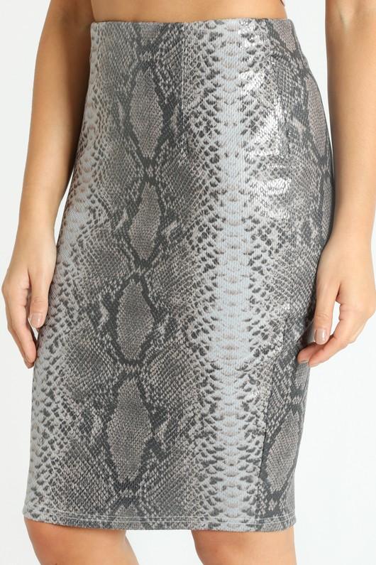 q/871/Textured_Snake_Print_Midi_Skirt_In_Grey-7__62854.jpg