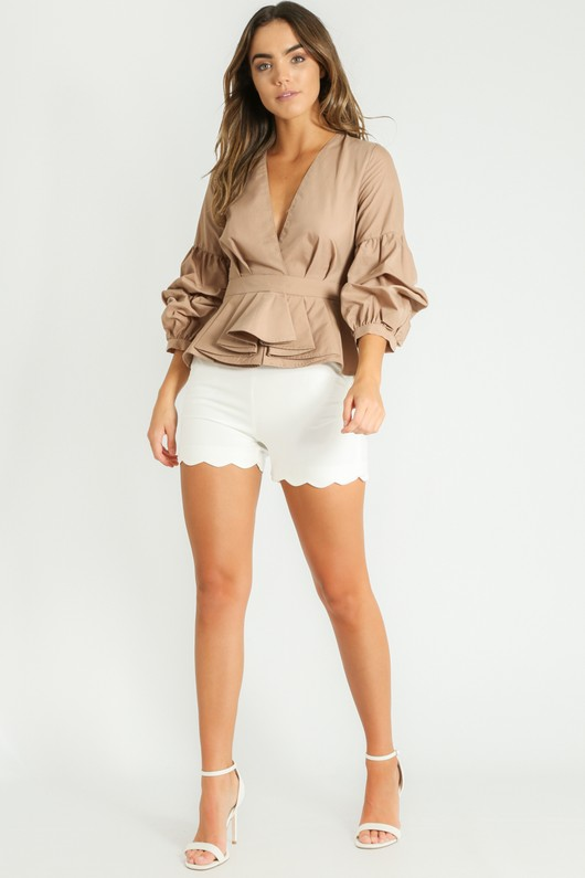 t/365/V-Neck_Puff_Sleeve_Peplum_Blouse_In_Taupe__11729.jpg