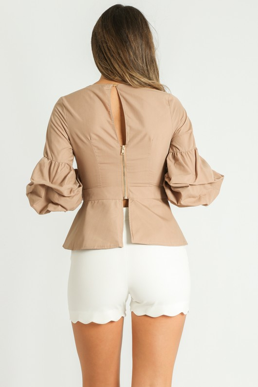 p/987/V-Neck_Puff_Sleeve_Peplum_Blouse_In_Taupe-3__42815.jpg