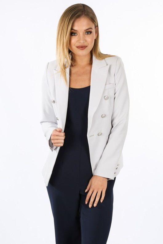 e/368/V1721-_Silver_Grey_Military_Double_Breasted_Tailored_Blazer-2__19571.jpg