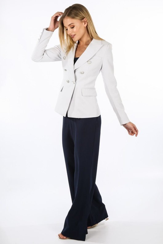 t/694/V1721-_Silver_Grey_Military_Double_Breasted_Tailored_Blazer-3__57169.jpg