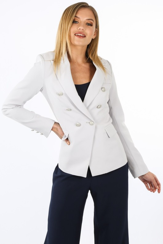 p/303/V1721-_Silver_Grey_Military_Double_Breasted_Tailored_Blazer-4__27070.jpg