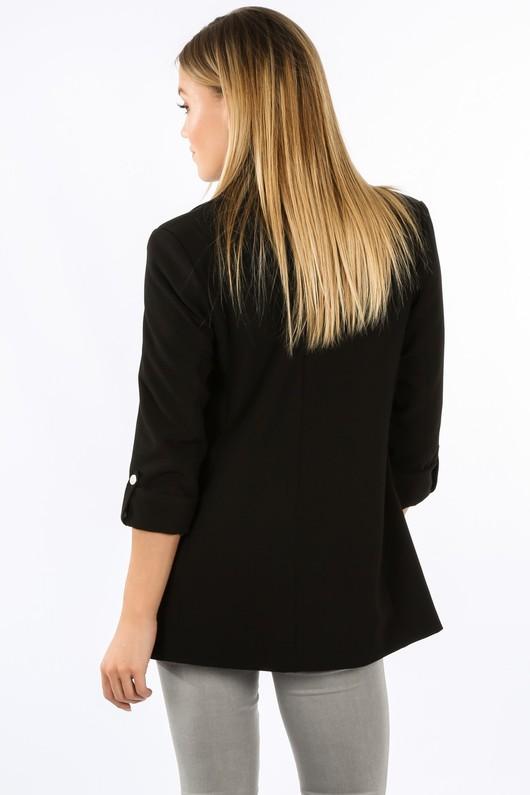 x/141/V7828-_Tailored_Blazer_With_Roll_Sleeve_In_Black-4__63837.jpg