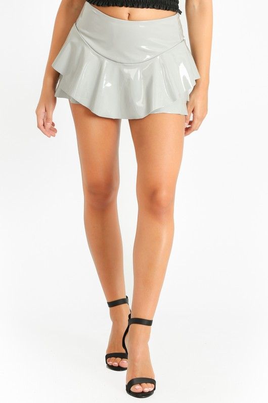 a/411/Vinyl_Frilled_Flowing_Skort_In_Grey-3__43258.jpg