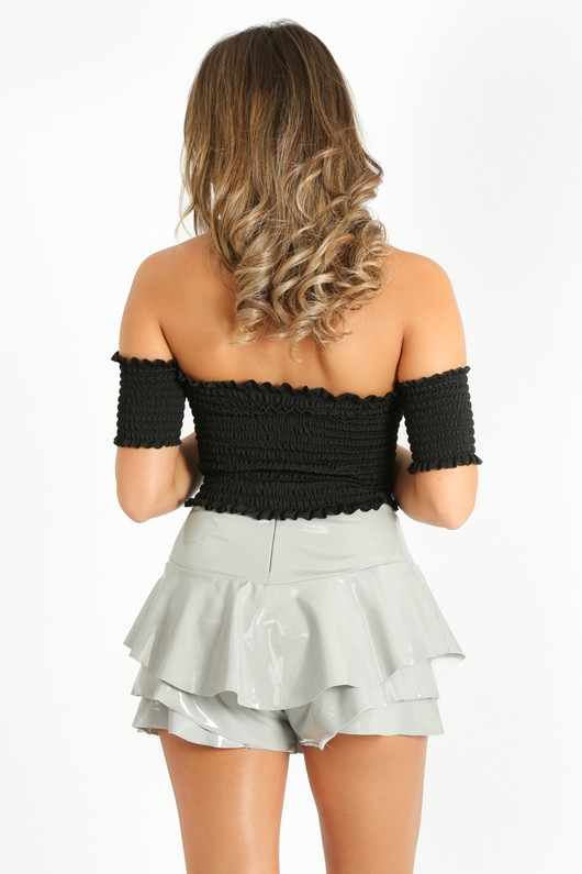 w/112/Vinyl_Frilled_Flowing_Skort_In_Grey-4__22009.jpg