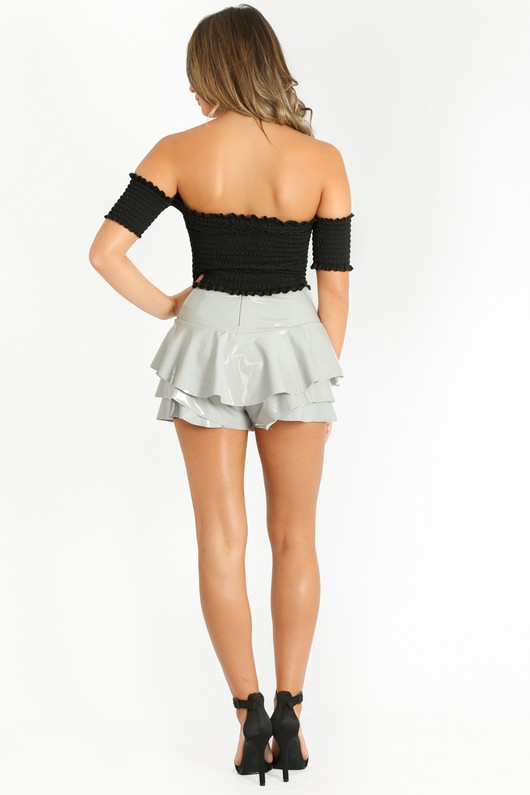 f/912/Vinyl_Frilled_Flowing_Skort_In_Grey-5__71178.jpg