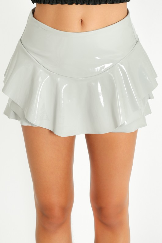 m/312/Vinyl_Frilled_Flowing_Skort_In_Grey-6__80681.jpg
