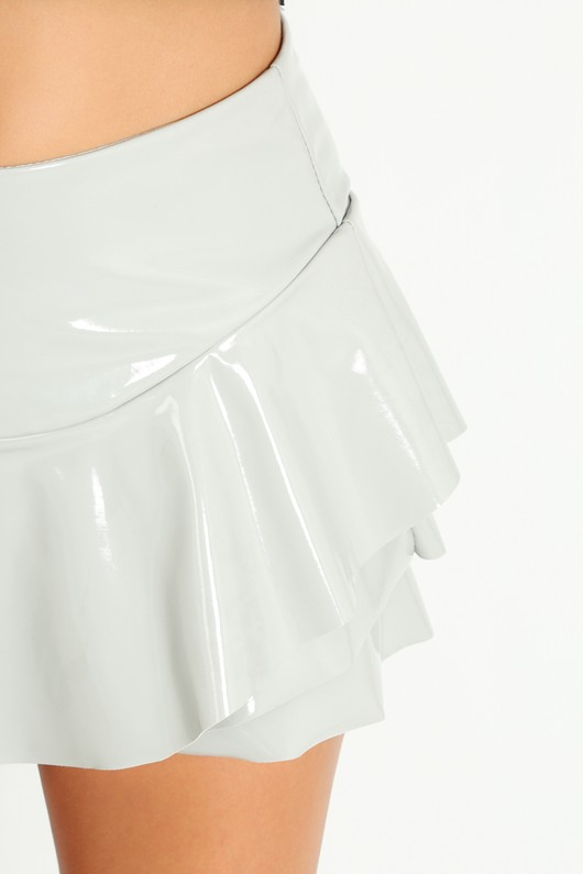 b/043/Vinyl_Frilled_Flowing_Skort_In_Grey-7__23352.jpg