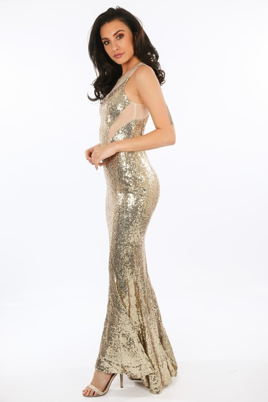 l/295/W1053-_Sequin_And_Mesh_Maxi_Dress_In_Gold-2__37769.jpg