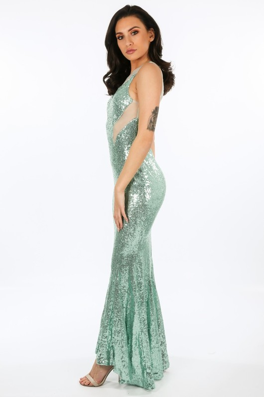 o/783/W1053-_Sequin_And_Mesh_Maxi_Dress_In_Mint-2__87790.jpg