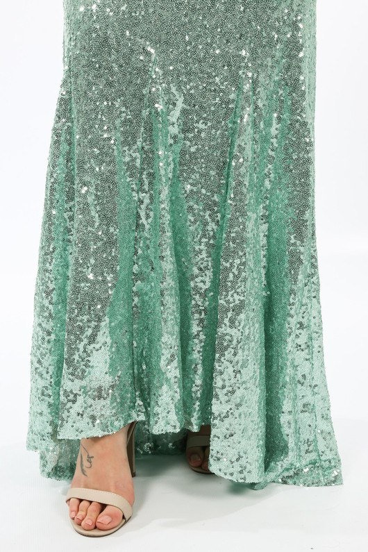 t/869/W1053-_Sequin_And_Mesh_Maxi_Dress_In_Mint-5__03688.jpg