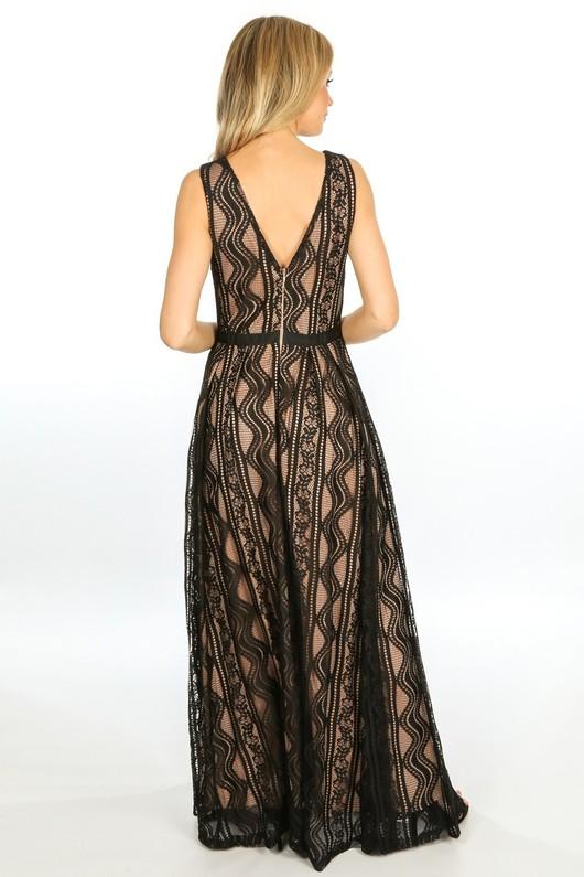 e/933/W11471-_Contrast_Lace_Maxi_Dress_In_Black-2__99949.jpg
