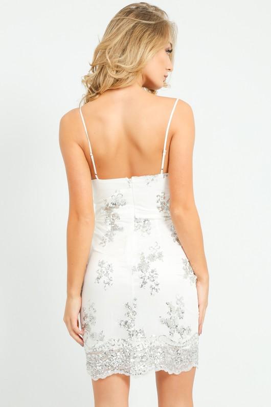 h/048/W1246-_Sequin_Mini_Dress_In_White-2__84150.jpg
