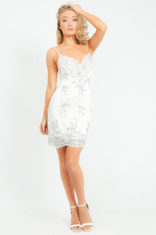 b/435/W1246-_Sequin_Mini_Dress_In_White-4__92020.jpg