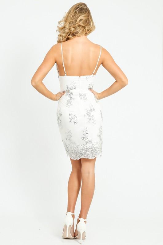 h/611/W1246-_Sequin_Mini_Dress_In_White-5__56991.jpg