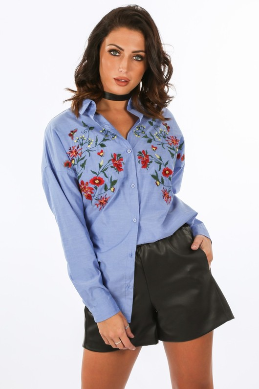 s/553/W1316-1-_Chambray_Fitted_Shirt_With_Embroidered_Detail-2__53089.jpg