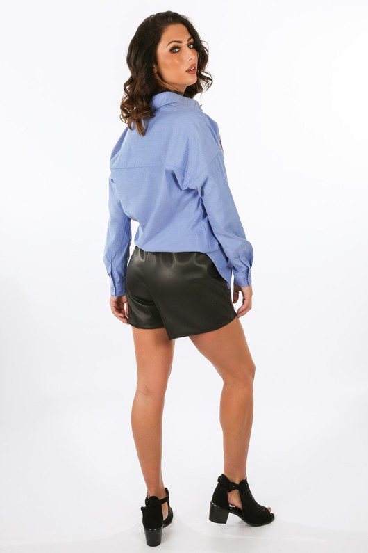 l/901/W1316-1-_Chambray_Fitted_Shirt_With_Embroidered_Detail-4__39911.jpg