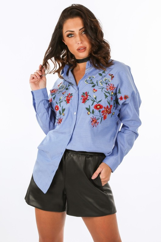 c/119/W1316-1-_Chambray_Fitted_Shirt_With_Embroidered_Detail-6__43372.jpg