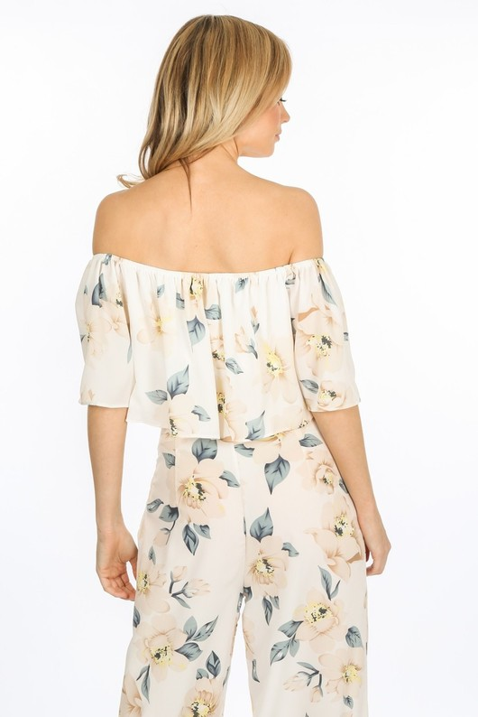 o/319/W1346-6-_Floral_Chiffon_Off_The_Shoulder_Crop_Top_In_White-3__87478.jpg