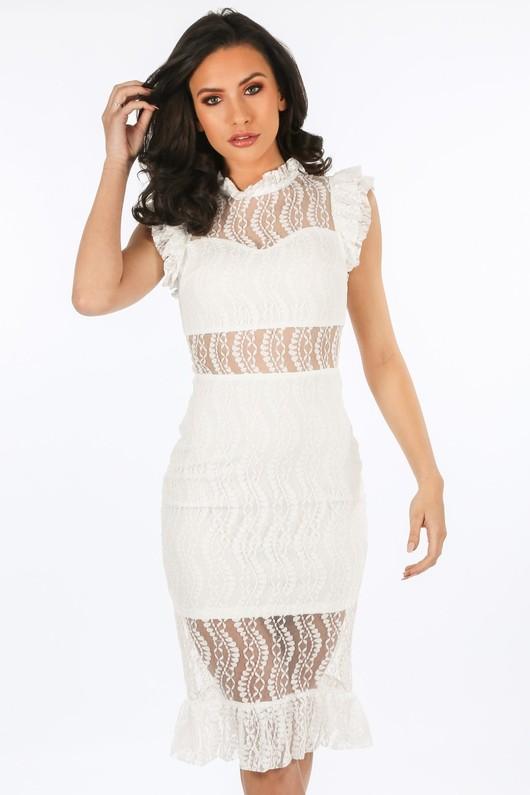 w/971/W13575-_Sheer_Midi_Dress_In_White-2__39273.jpg