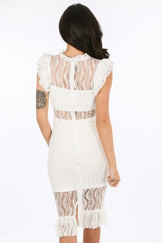 z/406/W13575-_Sheer_Midi_Dress_In_White-3__05568.jpg