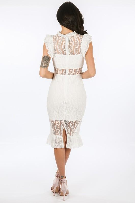 d/462/W13575-_Sheer_Midi_Dress_In_White-4__35935.jpg