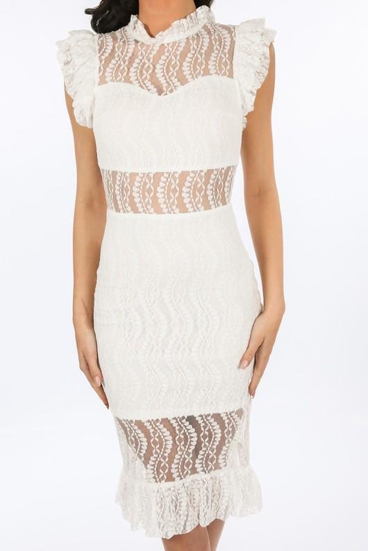 z/709/W13575-_Sheer_Midi_Dress_In_White-5__10441.jpg