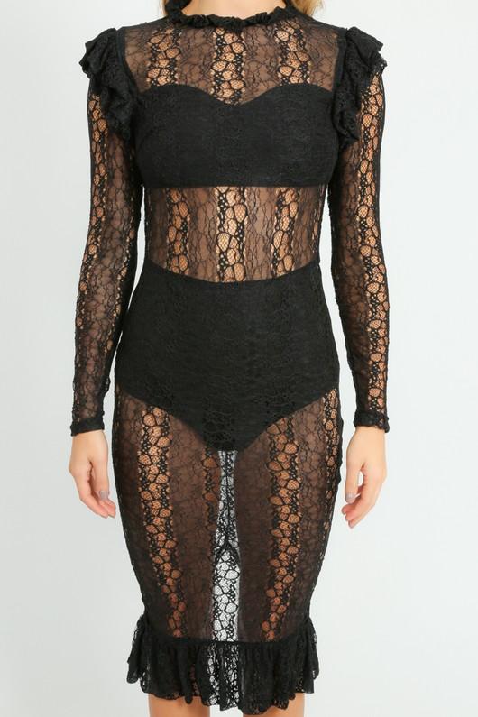 g/116/W1372-_Sheer_Lace_Dress_In_Black__96990.jpg