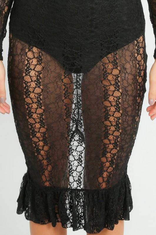 b/163/W1372-_Sheer_Lace_Dress_In_Black-2__96028.jpg