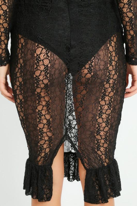 g/711/W1372-_Sheer_Lace_Dress_In_Black-4__94616.jpg