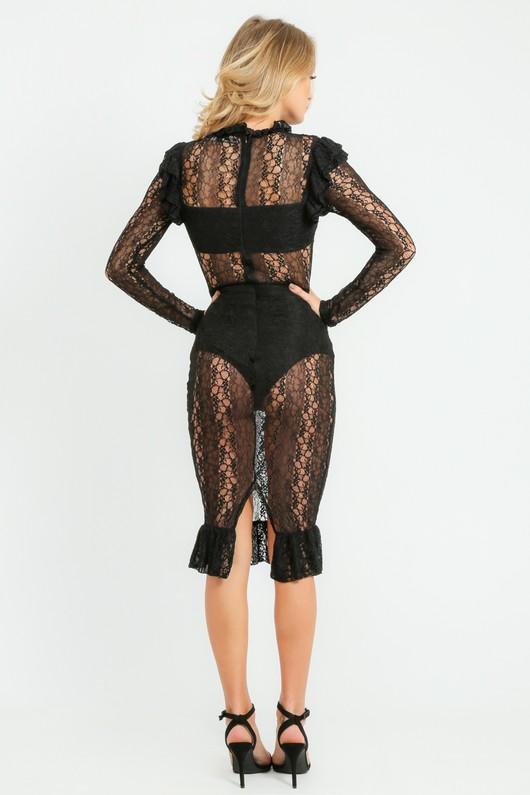 n/347/W1372-_Sheer_Lace_Dress_In_Black-6__28319.jpg
