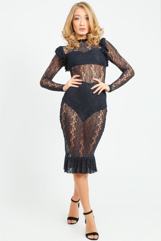 p/354/W1372-_Sheer_Lace_Dress_In_Navy-3__41422.jpg