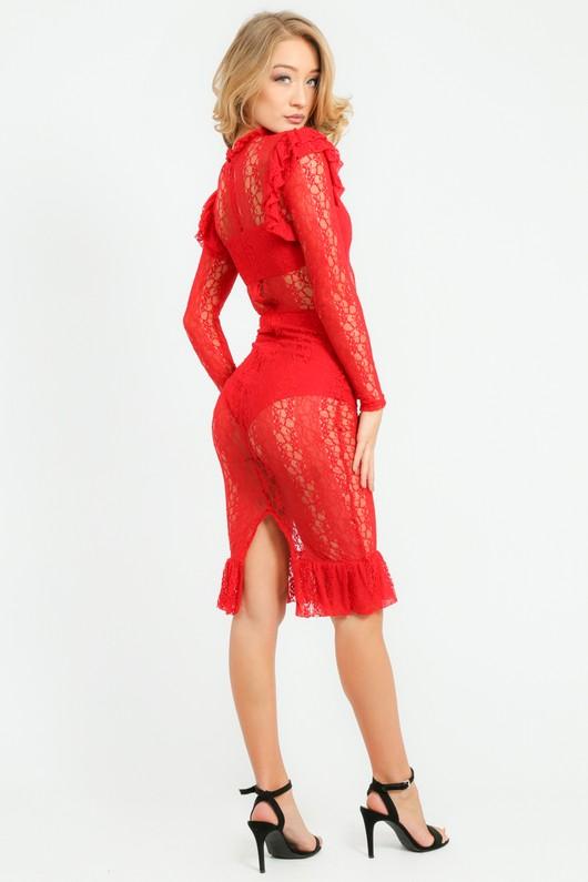 b/943/W1372-_Sheer_Lace_Dress_In_Red-6__08144.jpg