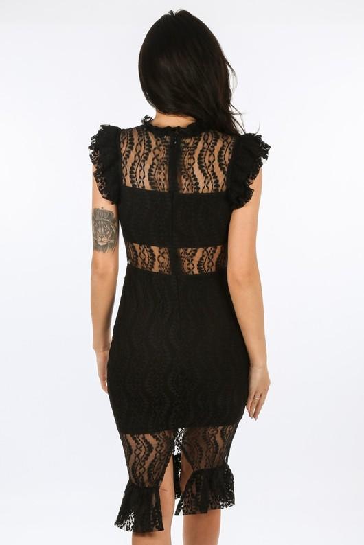w/341/W1375-2-_Sheer_Midi_Dress_In_Black-3__51538.jpg