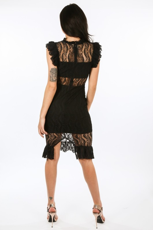 i/715/W1375-2-_Sheer_Midi_Dress_In_Black-4__86013.jpg