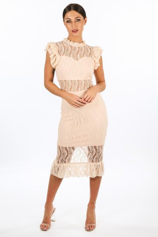 y/990/W1375-2-_Sheer_Midi_Dress_In_Pink__69438.jpg