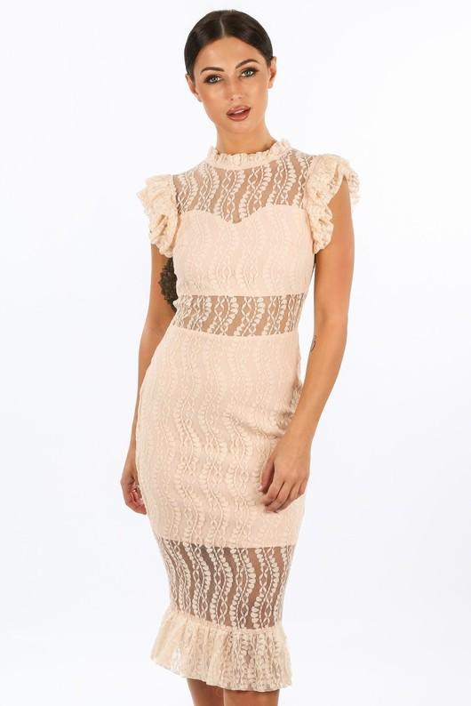 o/899/W1375-2-_Sheer_Midi_Dress_In_Pink-2__53228.jpg